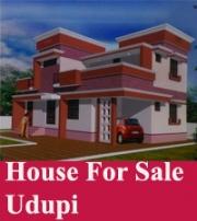 House For Sale Udupi