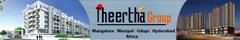Theertha Group