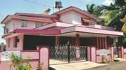 House Sale at Santhekatte